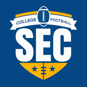 SEC Football Schedules, Scores & Radio app