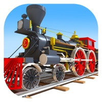 Codes for Tricky Train 3D Puzzle Game Hack