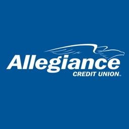 Allegiance Online for iPad