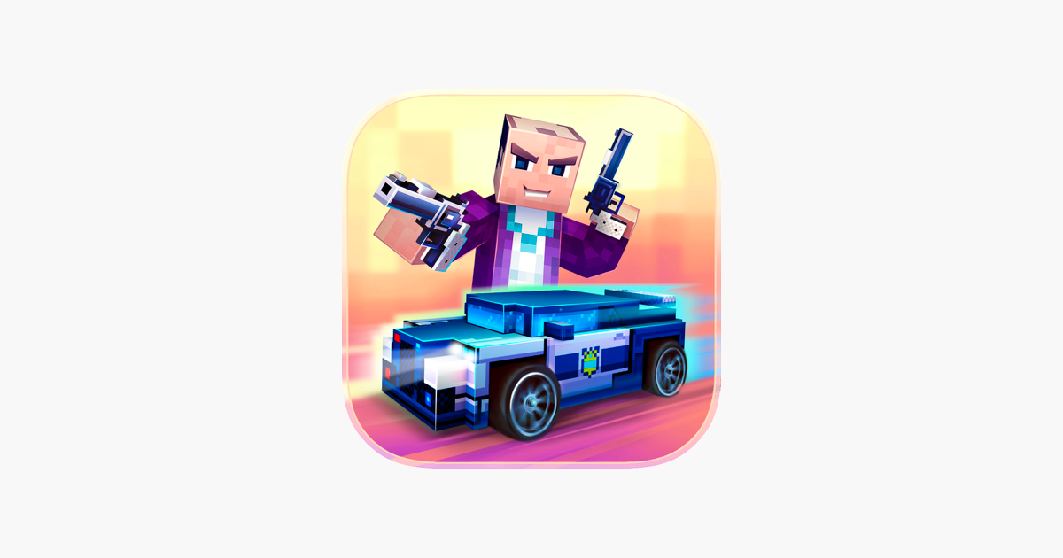 Block Сity Wars Game And Skin Export To Minecraft Im App Store - Minecraft bei spielaffe
