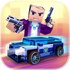 Block Сity Wars Game And Skin Export To Minecraft Im App Store - Spielaffe minecraft