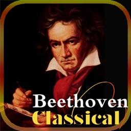 [5 CD] Beethoven Classic 100%