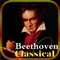 [5 CD] Beethoven Classic 100%,Listen to Master