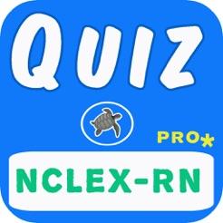 NCLEX-RN Quiz 5000 Questions Pro