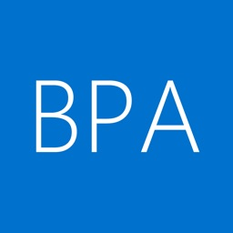 "BPA Solutions– ""for SharePoint and Office 365"""