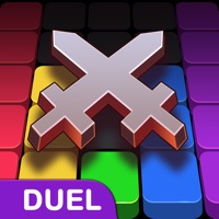 Codes for Block Puzzle Duel Hack