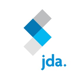JDA SC Executive