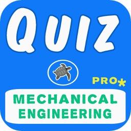 Mechanical Engineering Pro