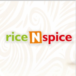 Rice n Spice
