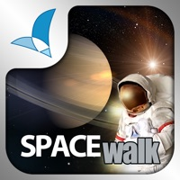 Codes for Space Walk - Memory Games for Adults Hack
