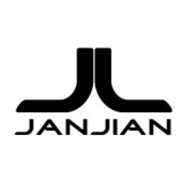 JANJIAN