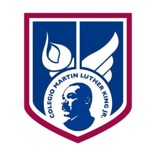 Colegio Martin Luther King Jr