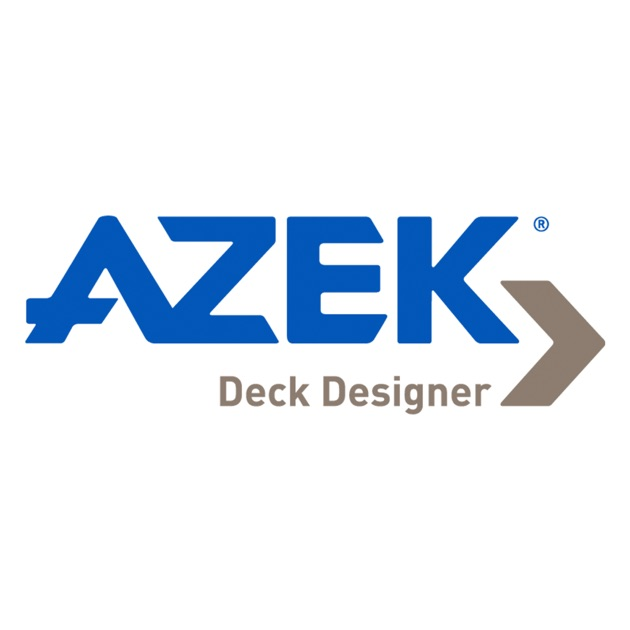 Azek Deck Designer On The App Store