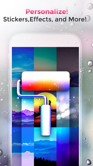 kappboom cool wallpapers on the app store