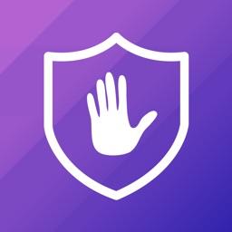 Weblock - ad blocker for apps and websites