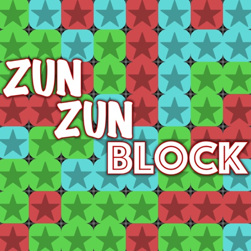 ZUN ZUN BLOCK