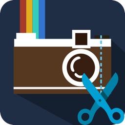 Photo Tuner Deluxe Pro
