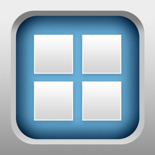 Bitsboard - Education, Games, and Flash Cards App