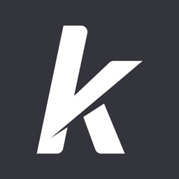 Kaizen Apple Watch App