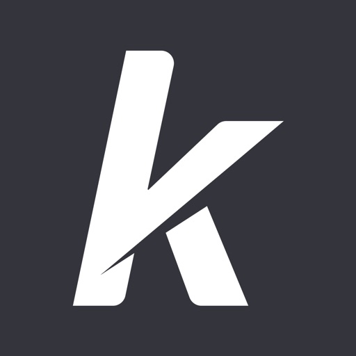 Kaizen - Workouts & Training