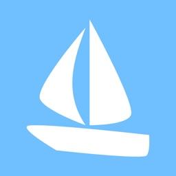 Sailing Tracker Pro