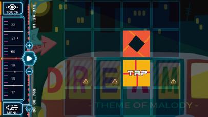 Malody - The ultimate... screenshot1