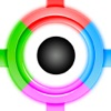 Glow Ball - 球球发射 超级休闲小游戏 Reviews