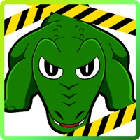 Codes for Alligator Rush Hack