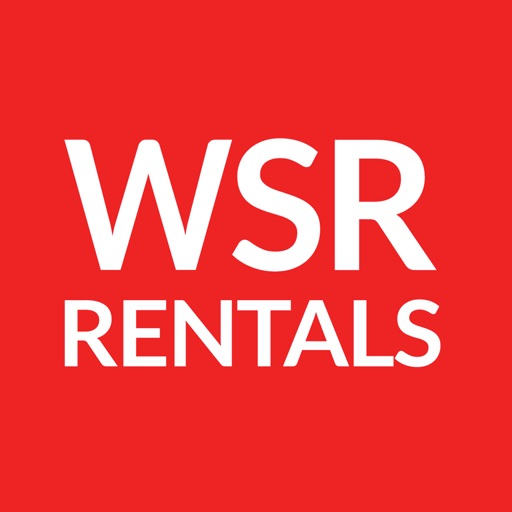 Westside Rentals: Find Homes & Apartments for Rent app logo