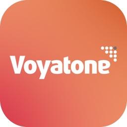 Voyatone