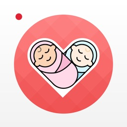 Swaddle - Photo Editor for Baby Pics & Pregnancy