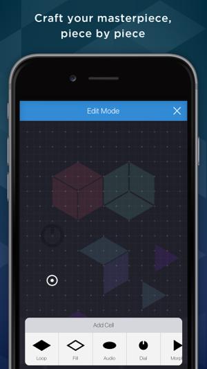 KRFT Screenshot