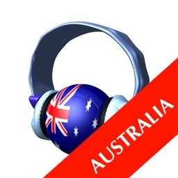 Radio Australia HQ