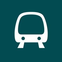 Singapore Metro & Subway
