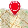 合众GPS车辆管理系统