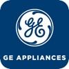 Air Quality - GE Appliances