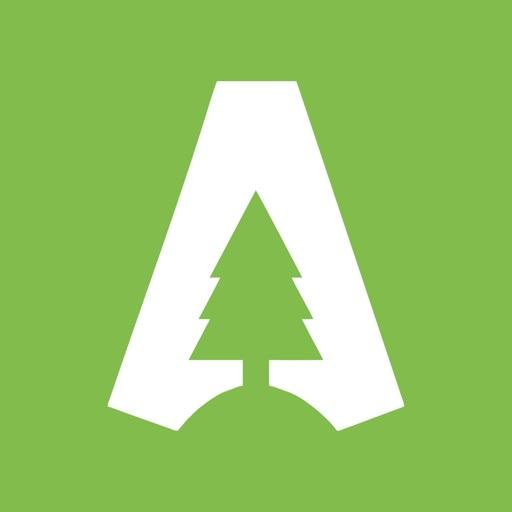 ACDM — Академ в приложении