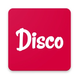 Disco Music FM Radio Stations
