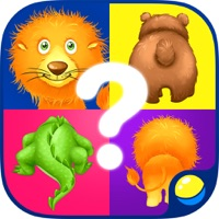 Codes for Animal Flashcards - Educational Games for Toddlers Hack