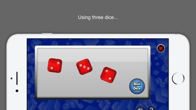 点击获取Classroom Dice Lite