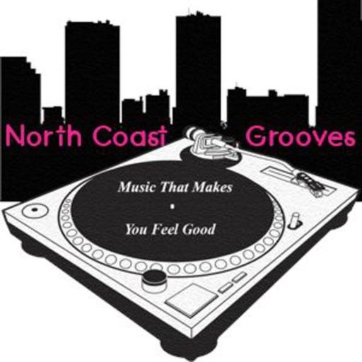 North Coast Grooves