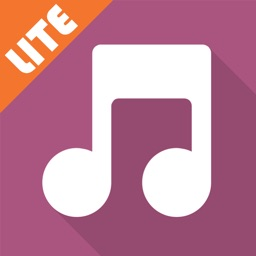 Music Notes Duel Lite - 2 Player Sight Reading