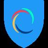 Hotspot Shield Free Privacy & Security VPN Proxy Reviews