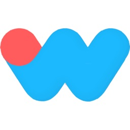 Wishfie - Collaborative Videos