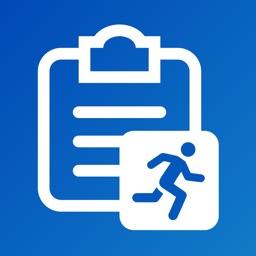 Running Diary - Your running workouts in one place