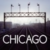 Chicago Railroads