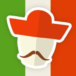 Mexico Emoji