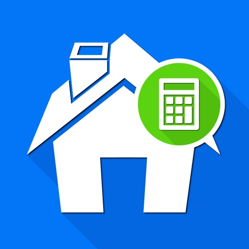 DealCheck - Real Estate Investing Calculator