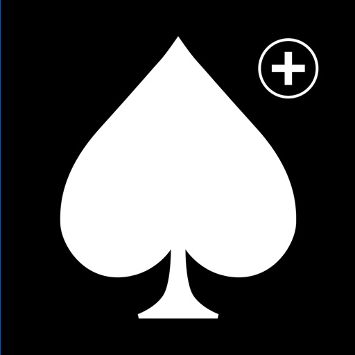 Spades - Play the Classic Card Game