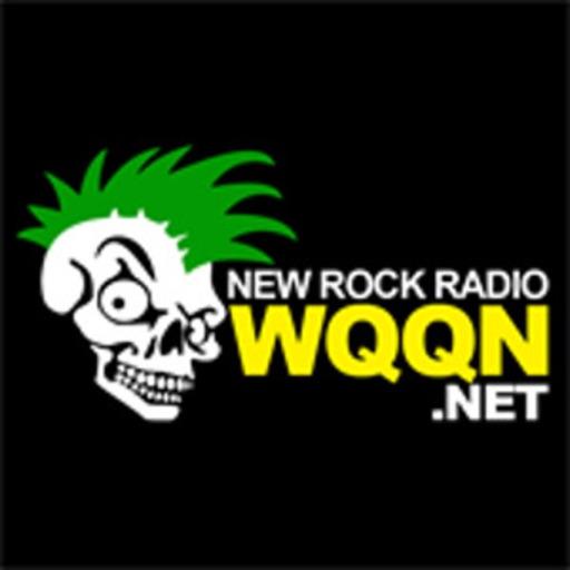 WQQN.NET New Rock Radio